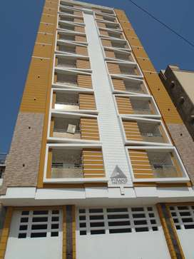 Clifton brand new 3 bedrooms flat for sale
