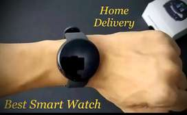 Fitpro Smart Watch 2020 High Demand Watch Home Delivery