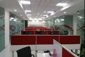 777 sq ft commercial office for rent