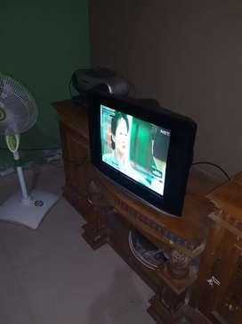 Tv scond murah original dan bergaransi
