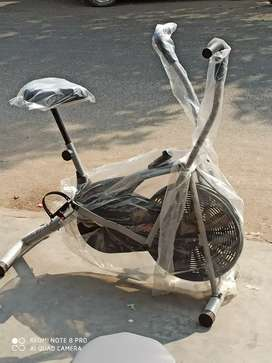 Home workout gym cycle very cheapest price brand body gym
