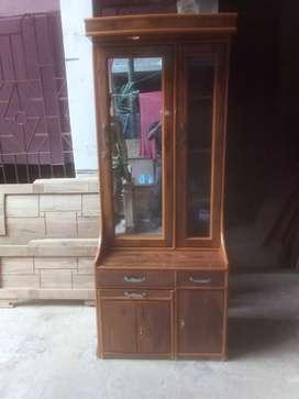 Sagun wood Dressing Table Maker