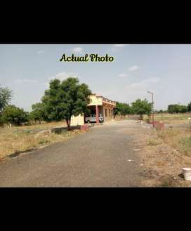 Cheapest Land Near Pune