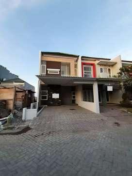 Rumah Sukolilo Dian Regency 2 Baru Gress,Lokasi Sangat Dekat Dari OERR