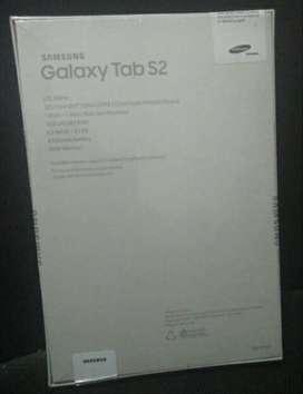 Jual Butuh Samsung Galaxy Tab2 32 GB - Gold - SM T719Y