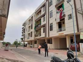 2 bhk jda approved 100% Lonable