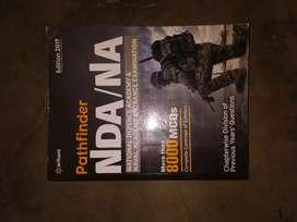 NDA pathfinder