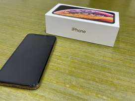 iphone xs all colour best price