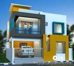 individual house sale in pallavaram 0