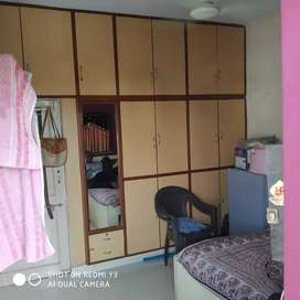 1 bhk appartment for sales