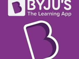 BYJU'S the learning app free councelling session