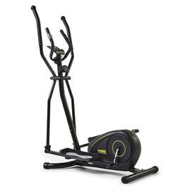 Rent a Cross Trainer in Delhi/NCR