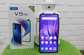 All model of iphone, Samsun, OnePlus available with box and accessori
