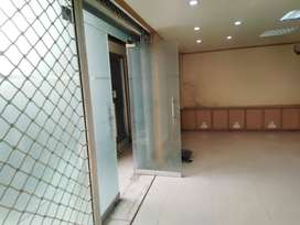 G-8/4 Lower Ground hall commercial space available for rent