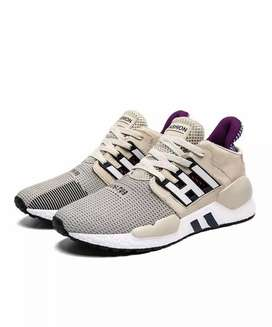 New Stylish EQT Sneakers For Men Free Dilevery 38 to 44 size available