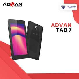 Jual Tab Advan Tablet 7 Malang