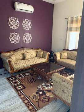 3BHK Luxury House For Sale