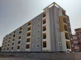 Near Bellandur, 2BHK For sale Immediate Position