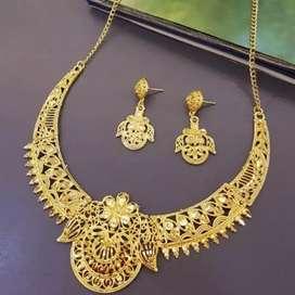 Terima jual emas dan berlian tanpa dengan harga pasaran