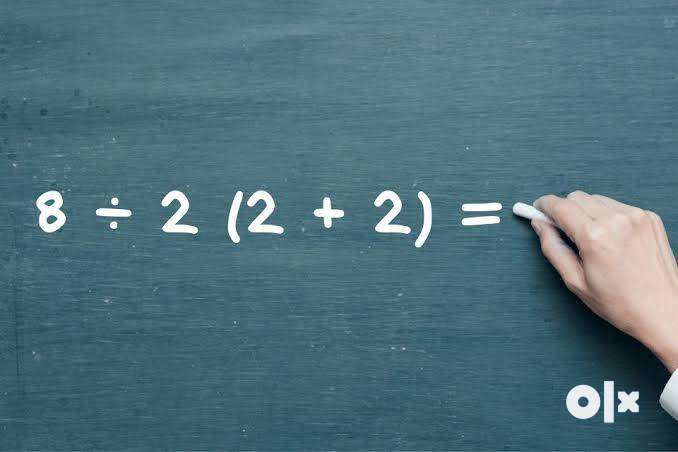 Tutor available for Class-9 to 12 for Mathematics and Science