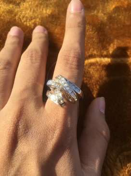 Finger Ring (jewellery)