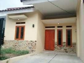 Promo Termurah rumah hunian di daerah puri malakasariii!!