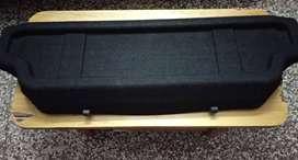 Alto 800, Dicky tray, black color, very new one.