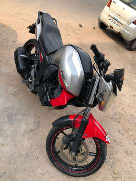 Fz excellent condition for sale slightly do not offer cheap