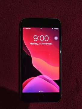 Iphone 6S-32GB urgent sale.