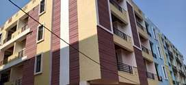 2 BHK luxury flat for sale JDA APPROVED