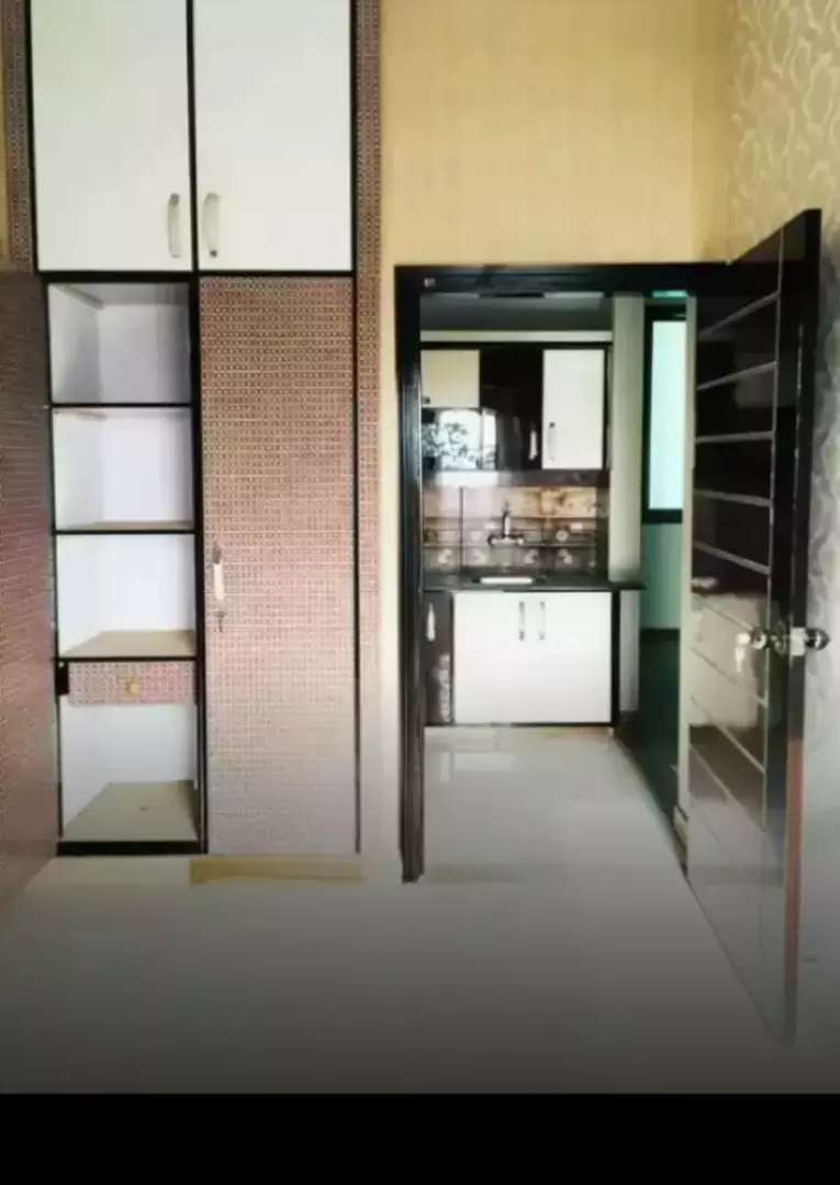Full luxurious Portion Available in RIFA E AAM SOUTH. 0
