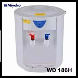 Dispenser miyako wd186 hot mormal
