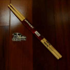 Stick drum wincent selected hickory