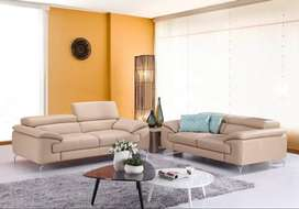 3 BHK Flats for sale in Mohali | Starts form 46.90 Lacs