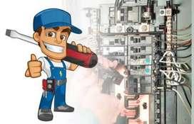 Teknisi AC Dispenser Kulkas Cibitung