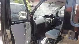 Granmmax minibusss