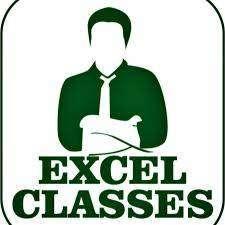 Excel Expert