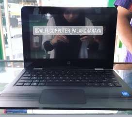 NEW NOTEBOOK HP TOCHSCREEN , MULTI TOUCH
