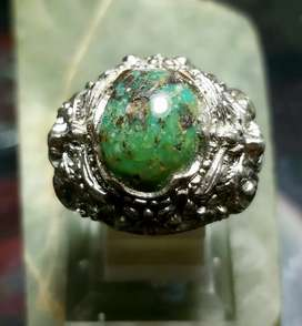Pirus Persia - Cincin Batu Akik 05