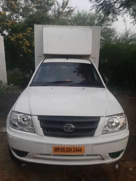 Tata Yodha 2020 pickup Truck for sale