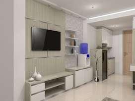 Jasa Design dan Gambar Kerja Rumah, Apartment, Cafe, Hotel di Jogja