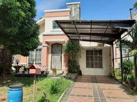 Disewakan Rumah Adenia, Graha Padma, Krapyak, Semarang