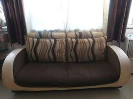 5 seater luxury sofa set for sale