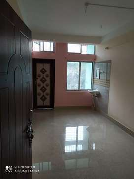 2Bhk and 1bhk apartments available for rent near Basistha chariali
