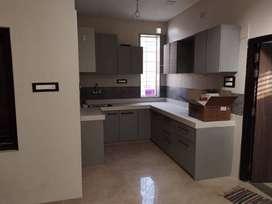 Ratanada 2.5 BHK Fully Furnished & Newly Constructed  House OnRent