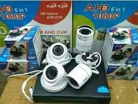 Cctv Sentul Bogor* kamera 2 MP full HD harga promo/ online via HP