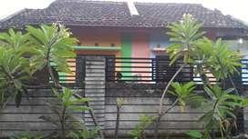 Dijual Cepat Rumah di Kawasan Lombok Barat