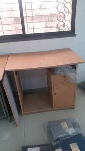 Computer tabel