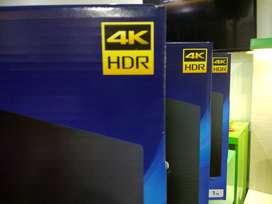 PS4 Pro 4K HDR Original Siap Main Siap Libas Game Game Terbaru