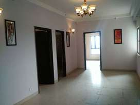 3 BHK 1395 Sqft + Study Room in SG Grand at Raj Nagar Extension